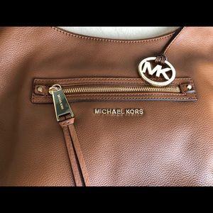 Michael Kors Hobo/ Shoulder Bag